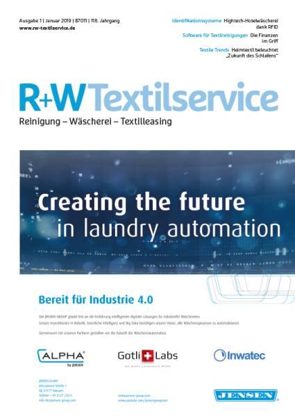 cover_r+wtextilservice_1/2019