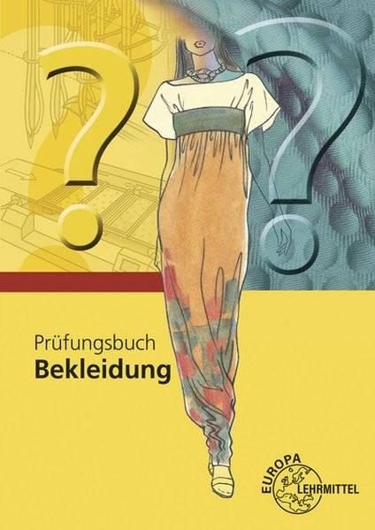 cover_Prüfungsbuch_Bekleidung