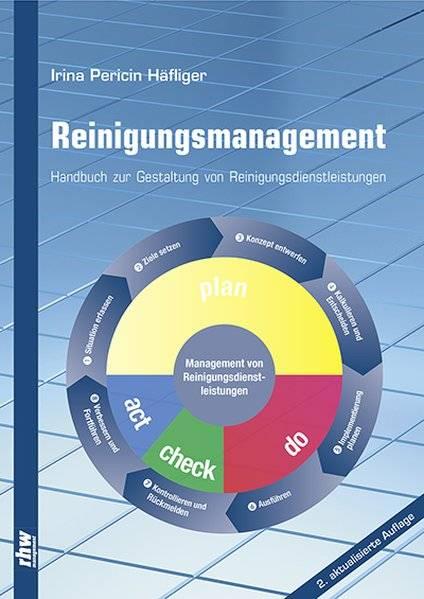 cover_Reinigungsmanagement