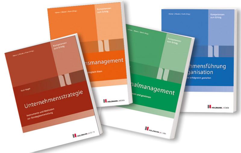 cover_lehrbuchreihe-gepruefter-betriebswirt-nach-handwerksordnung