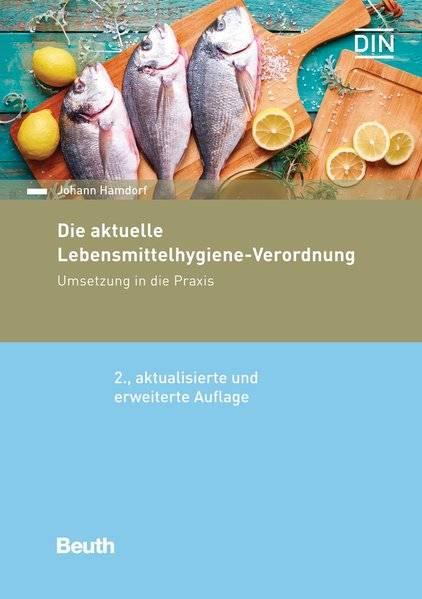 cover_Die_aktuelle_Lebensmittelhygiene-Verordnung