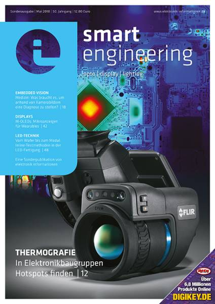 cover_elektronik-informationen_smart-engineering_5/2018