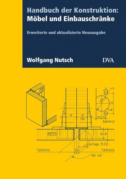 cover_Handbuch_der_Konstruktion:_Möbel_und_Einbauschränke_(FB)