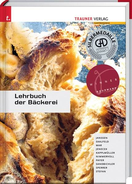 cover_Lehrbuch_der_Bäckerei