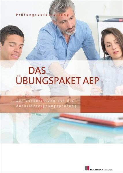 cover_Die_Übungssätze_Ausbildereignungsprüfung_Variante_1_+_2