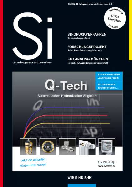 cover_si_10/2018
