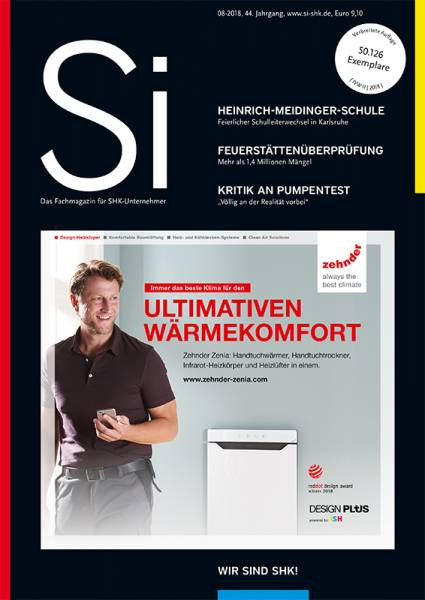 cover_si_8/2018