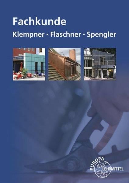 cover_Fachkunde_für_Klempner,_Flaschner_und_Spengler