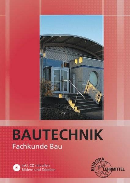 cover_Bautechnik_Fachkunde