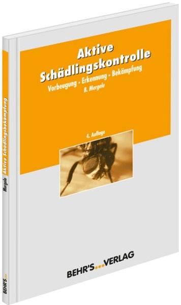 cover_Aktive_Schädlingskontrolle