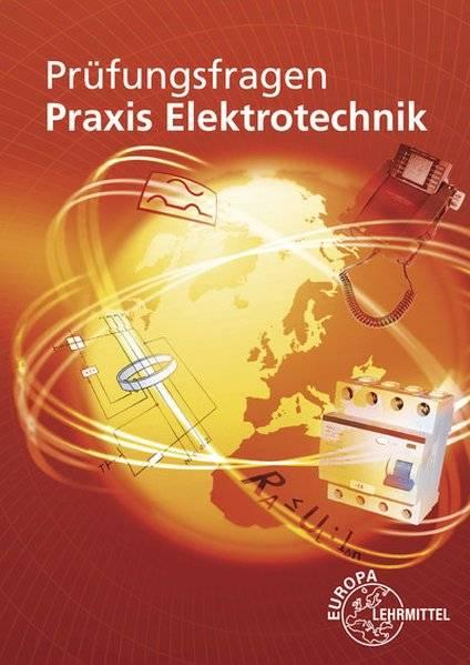 cover_Prüfungsfragen_Praxis_Elektrotechnik