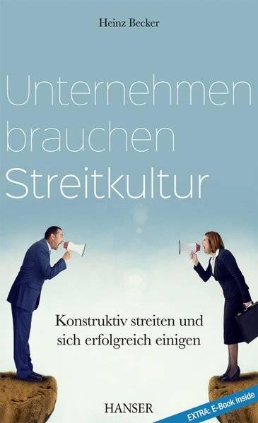 cover_Unternehmen_brauchen_Streitkultur