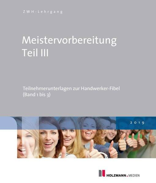 cover_Meistervorbereitung_Teil_III