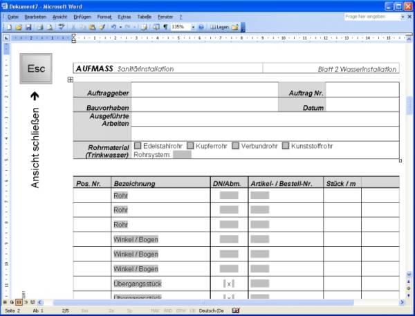 produktbild_shk_aufmass-regiearbeiten-sanitaerinstallation