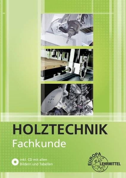 cover_Fachkunde_Holztechnik