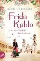 cover_Frida_Kahlo_und_die_Farben_des_Lebens