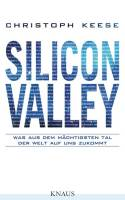 cover_Silicon_Valley