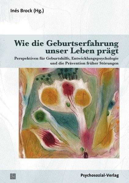 cover_Wie_die_Geburtserfahrung_unser_Leben_prägt