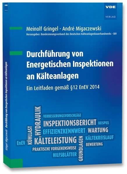 cover_Durchführung_von_Energetischen_Inspektionen_an_Kälteanlagen