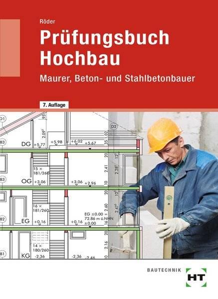 cover_Prüfungsbuch_Hochbau