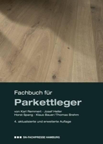cover_Fachbuch_für_Parkettleger