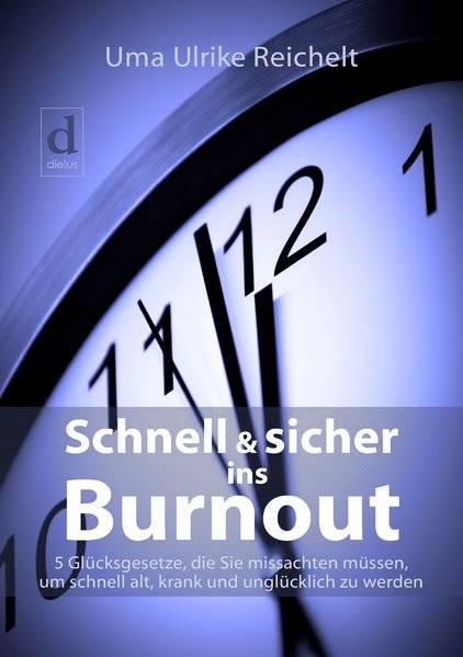 cover_Schnell_und_sicher_ins_Burnout