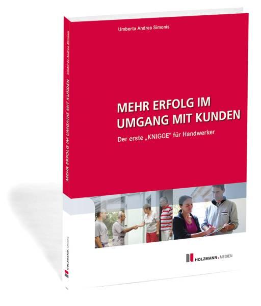 cover_e-book_mehr-erfolg-im-umgang-mit-kunden_handwerker-knigge