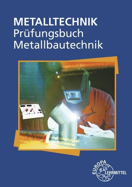 cover_Prüfungsbuch_Metallbautechnik