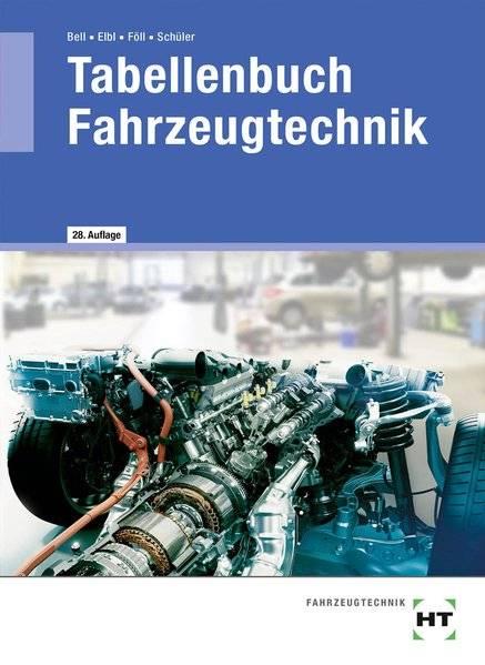 cover_Tabellenbuch_Fahrzeugtechnik