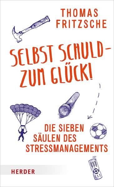 cover_Selbst_schuld_–_zum_Glück!