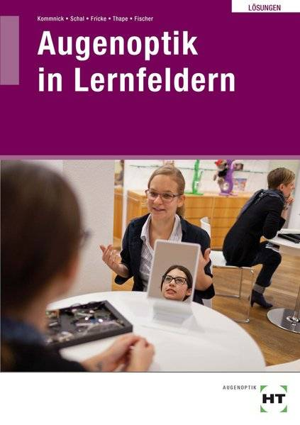 cover_Lösungen_Augenoptik_in_Lernfeldern