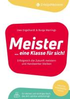 cover_Meister_-_Eine_Klasse_für_sich