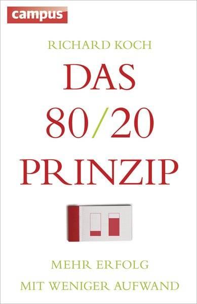 cover_Das_80/20-Prinzip