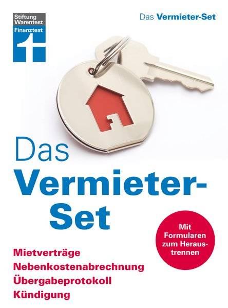 cover_Das_Vermieter-Set
