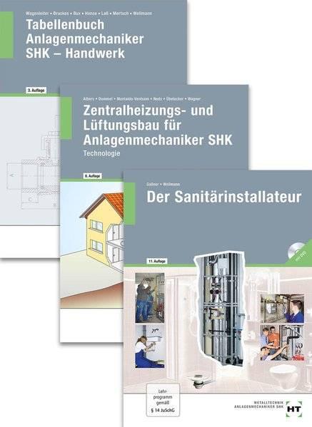 cover_Paketangebot_Der_Meistermacher