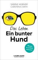 cover_Das_Leben._Ein_bunter_Hund