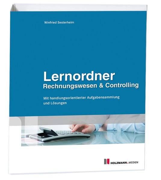 cover_Lernordner_Rechnungswesen_&_Controlling