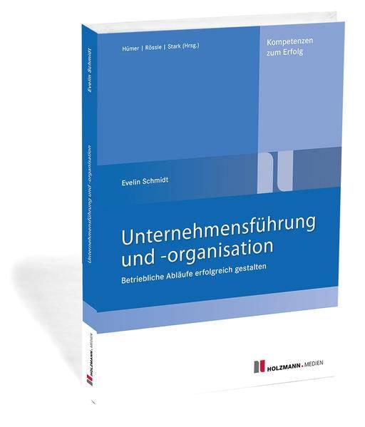"""cover_E-Book_""""Unternehmensführung_und_-organisation"""""""