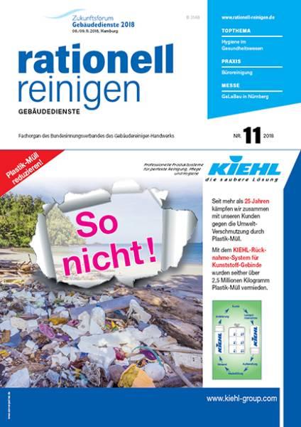 cover_rationellreinigen_11/2018