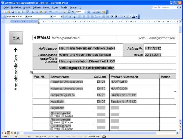 produktbild_shk_aufmass-regiearbeiten-heizungsinstallation