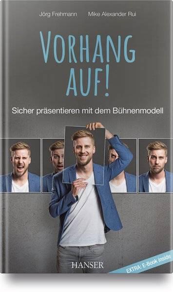 cover_Vorhang_auf!_Sicher_präsentieren_mit_dem_Bühnenmodell