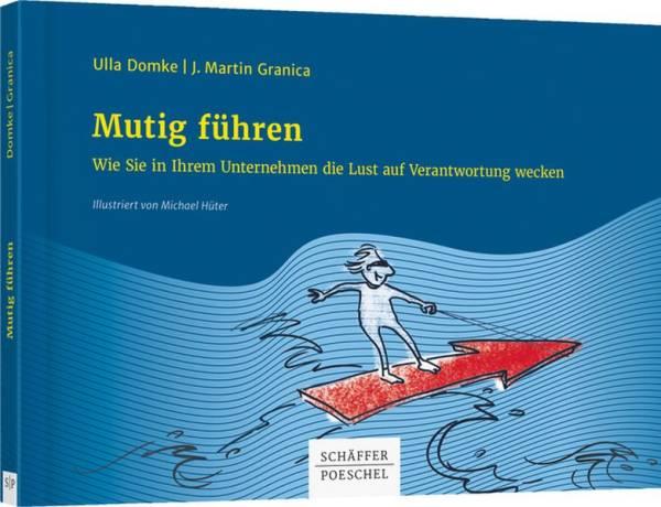 cover_Mutig_führen
