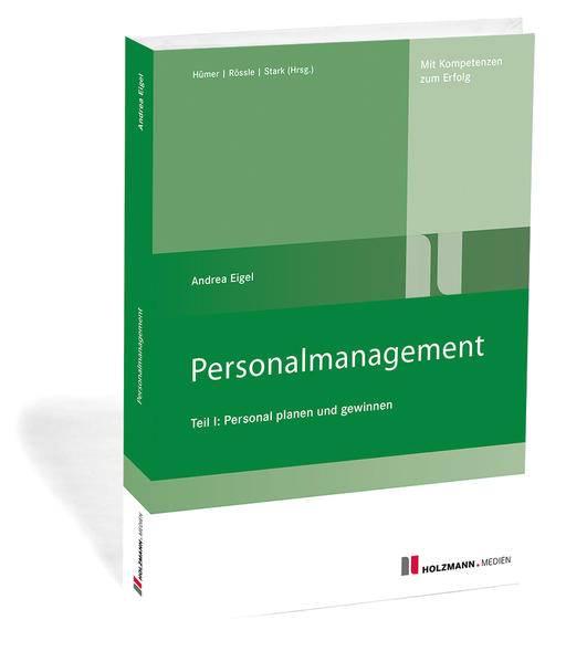 cover_Personalmanagement_Teil_I