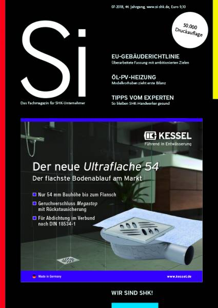 cover_si_7/2018
