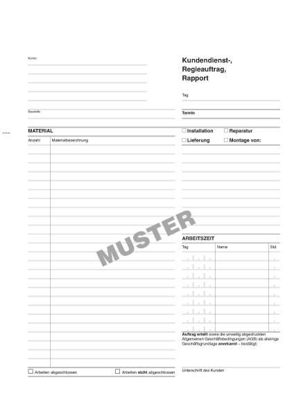 produktbild_handwerktimer-meistertimer_shk_kundendienst-regieauftrag-rapport