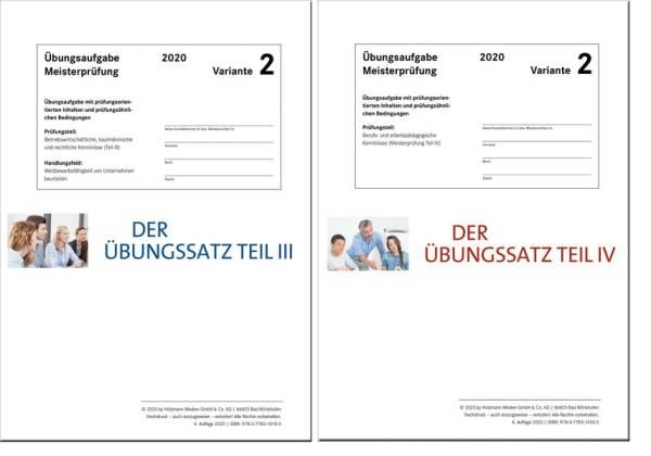 cover_Die_Übungssätze_Teile_III_+_IV_-_Variante_2