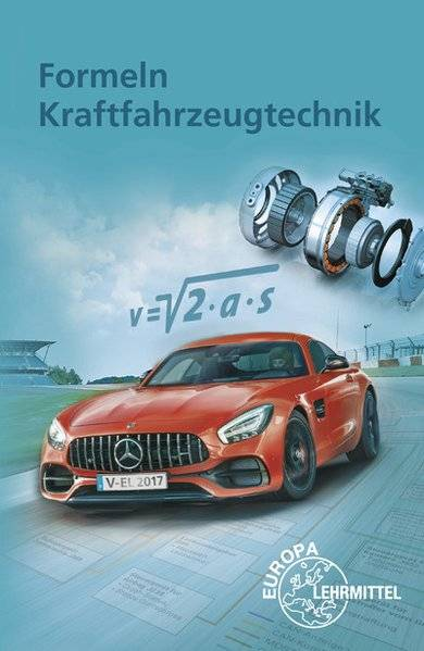 cover_Formeln_Kraftfahrzeugtechnik