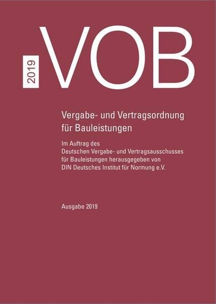 cover_VOB_2019_Gesamtausgabe