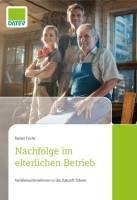 cover_Nachfolge_im_elterlichen_Betrieb