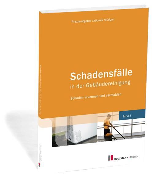 front-cover_e-book_schadensfaelle-in-der-gebaeudereinigung_band-2